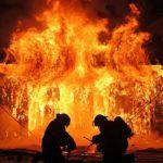 Ubezpieczenia na Życie dla osób wykonujących niebezpieczny zawód