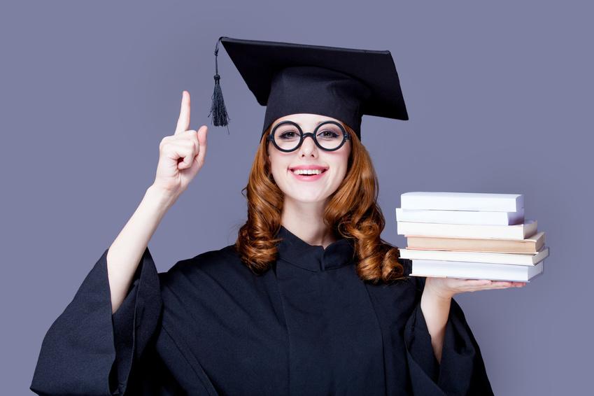 Ubezpieczenie na Życie dla Studenta