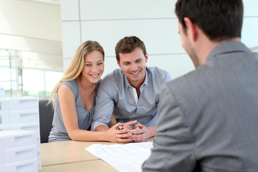 Ubezpieczenie na Życie do kredytu hipotecznego