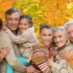 Ubezpieczenie na Życie a etapy życia