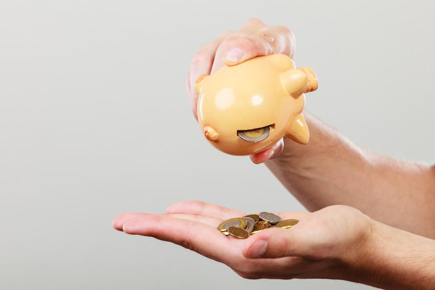 Jak odzyskać pieniądze z Polisy na Życie?