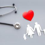 Ubezpieczenie na Życie 4lifedirect