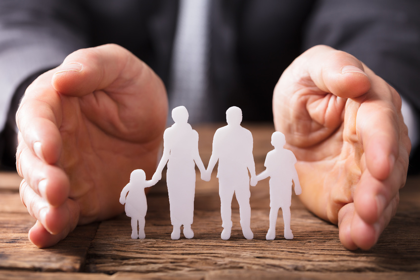 W której firmie kupić Ubezpieczenie na Życie?