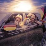 Jak zarejestrować auto z Niemiec